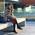 Tendencia: culottes