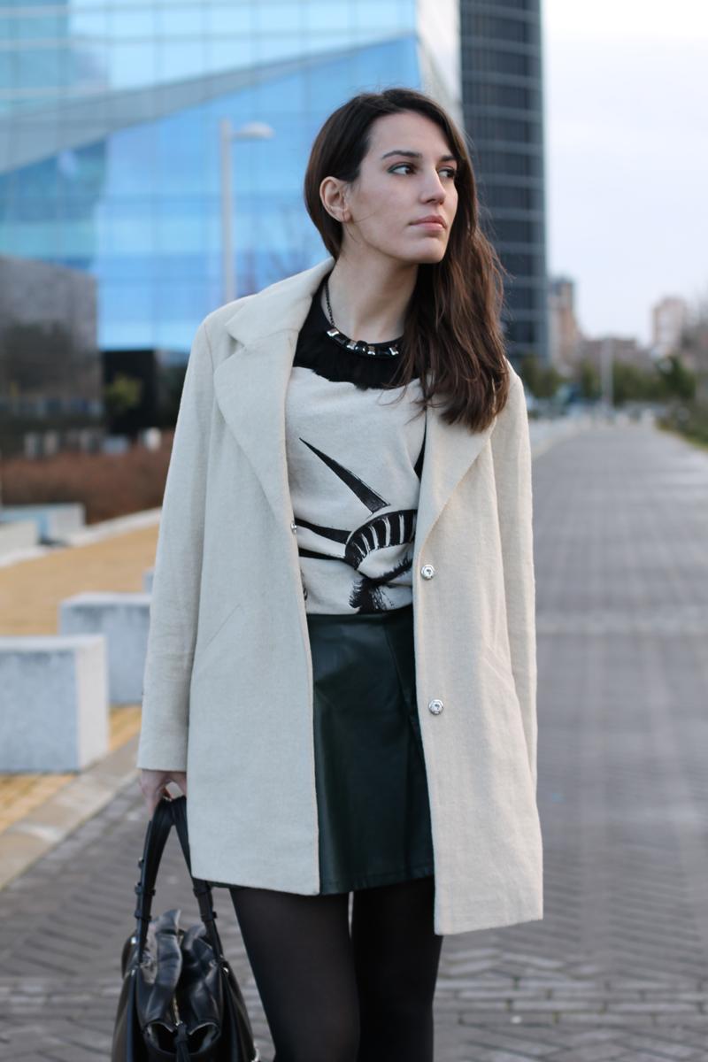 urban_look