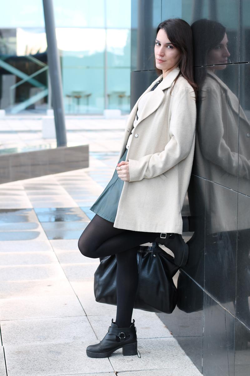 maria_majon_look_urbano