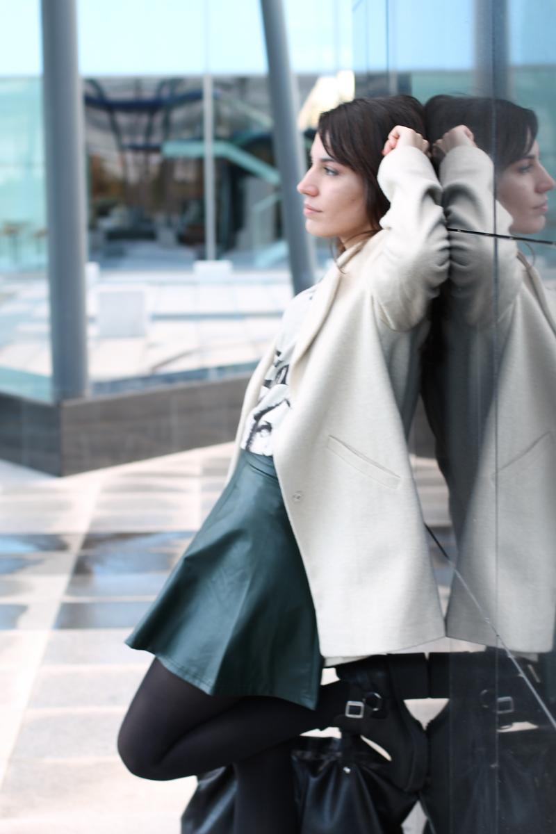 Look_urbano _blog_de_moda