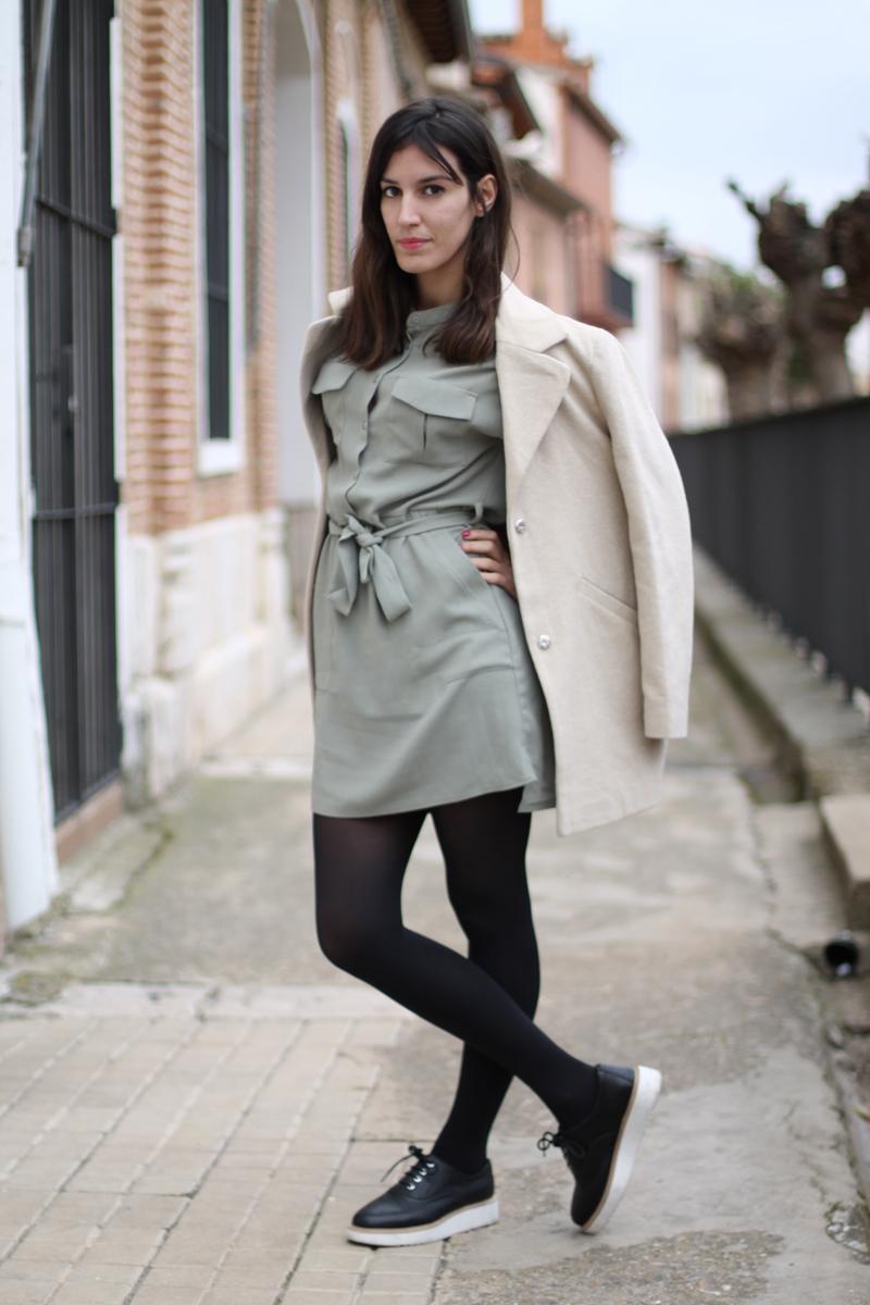 blog_de_moda_maria_majon