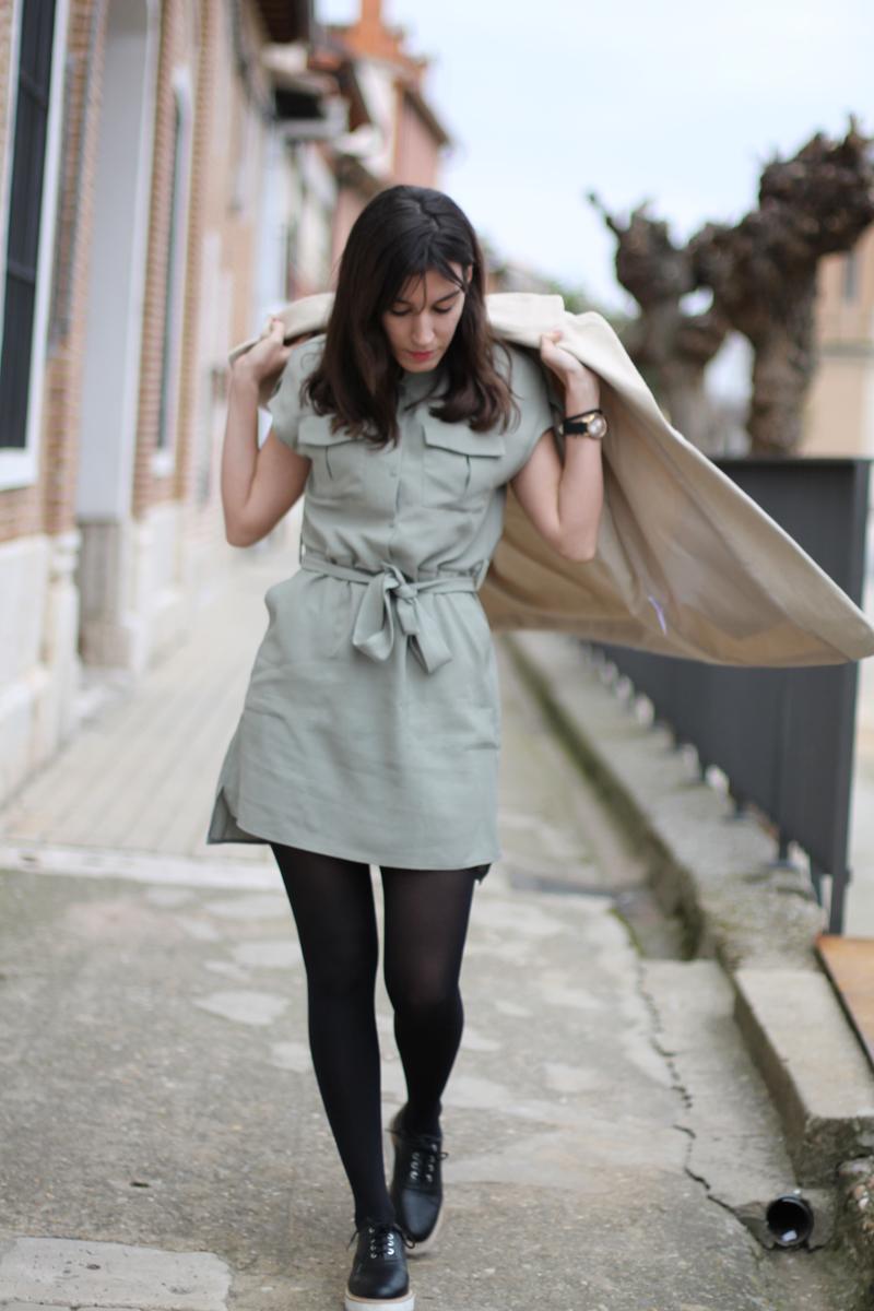 militar_dress_blogger