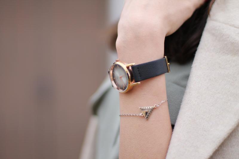 reloj_parfois_blog_de_moda