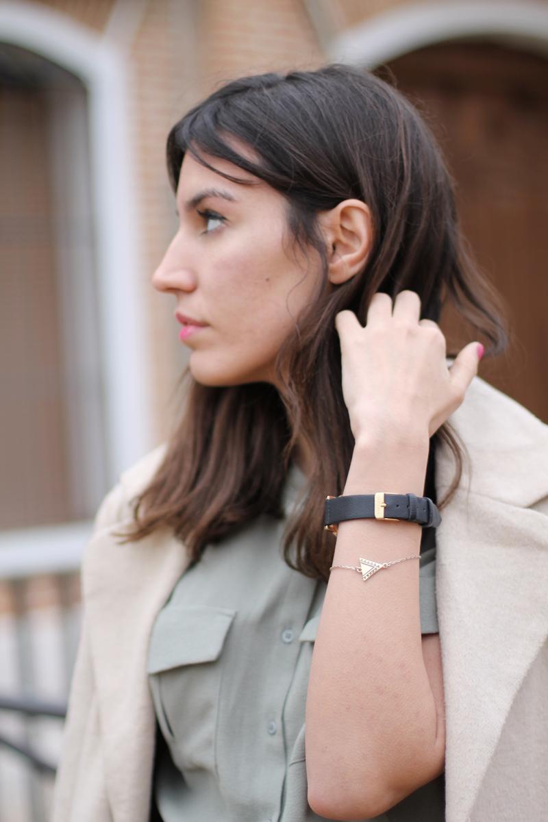 reloj_parfois_blog_de_moda_living_in_fashion