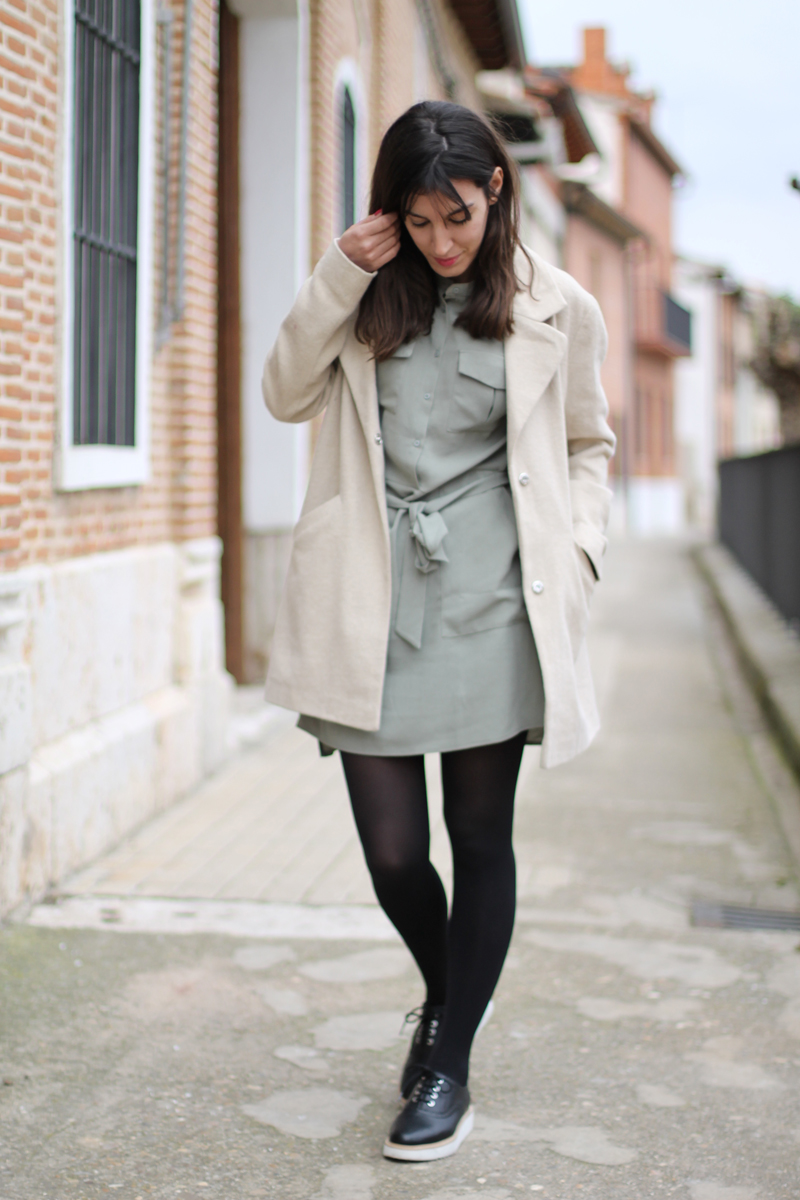 vestido_militar_blog_moda