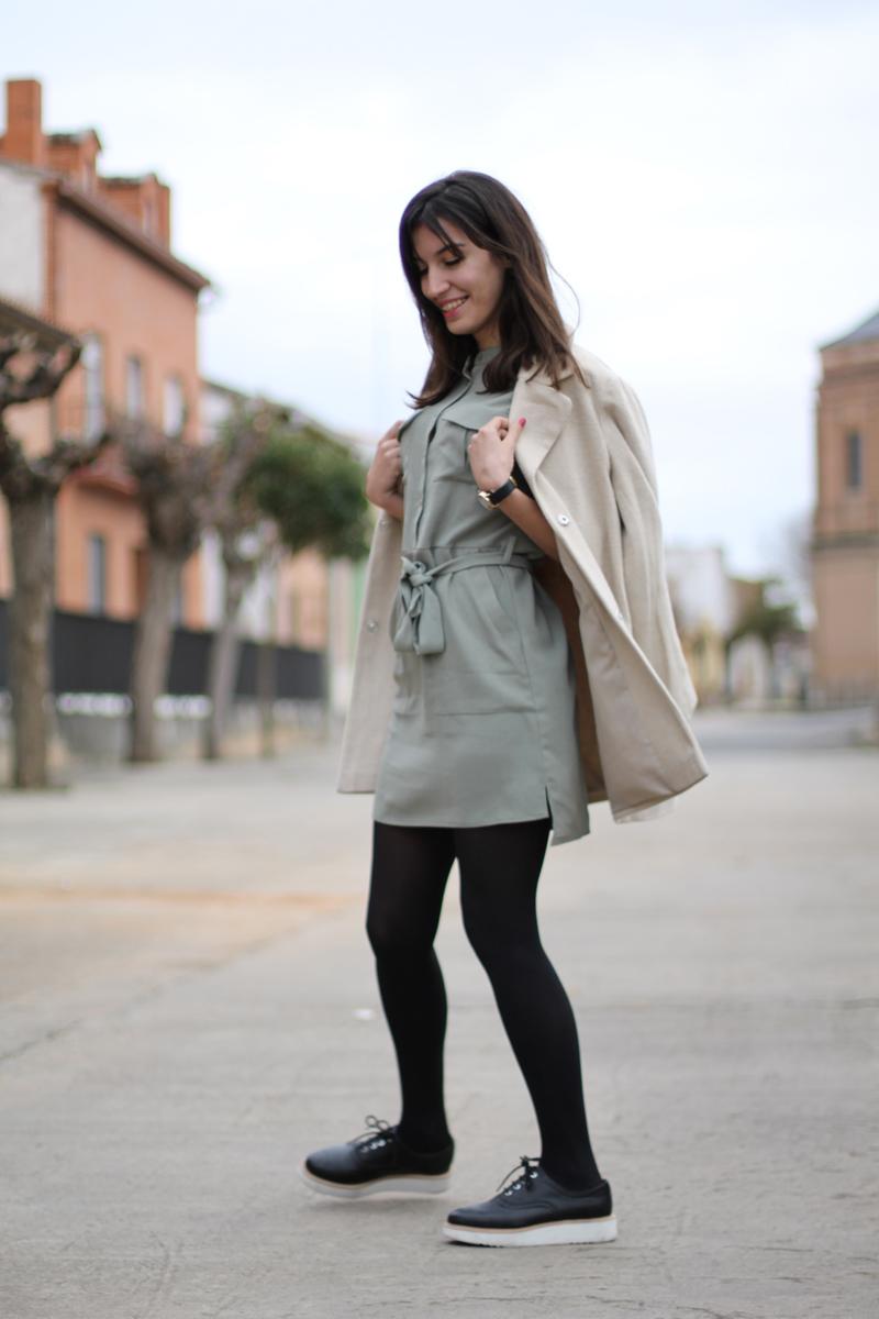 vestido_militar_look_blog_moda