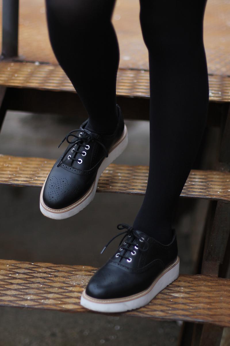 zapatos_oxford_stradivaius
