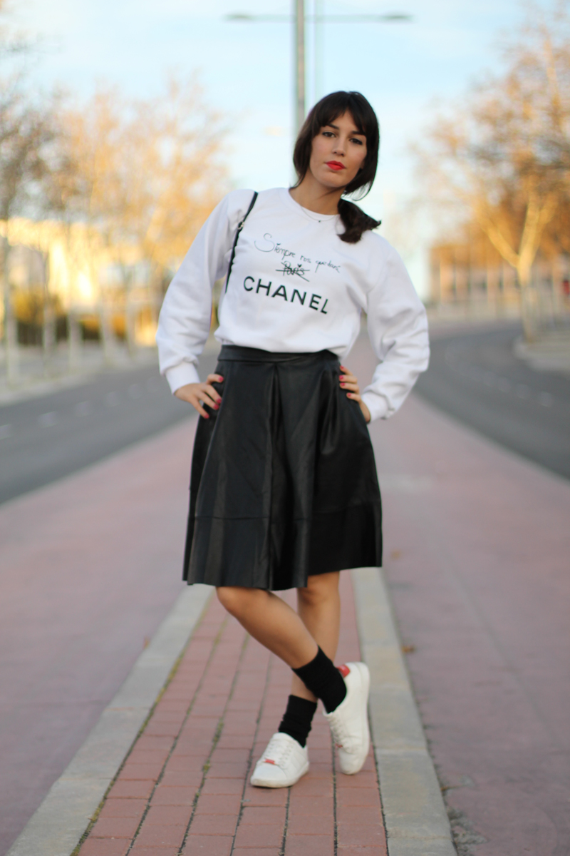 chanel_living_in_fashion_1