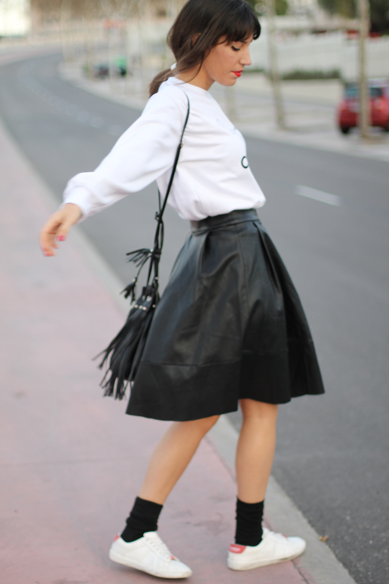 sporty_chic_look