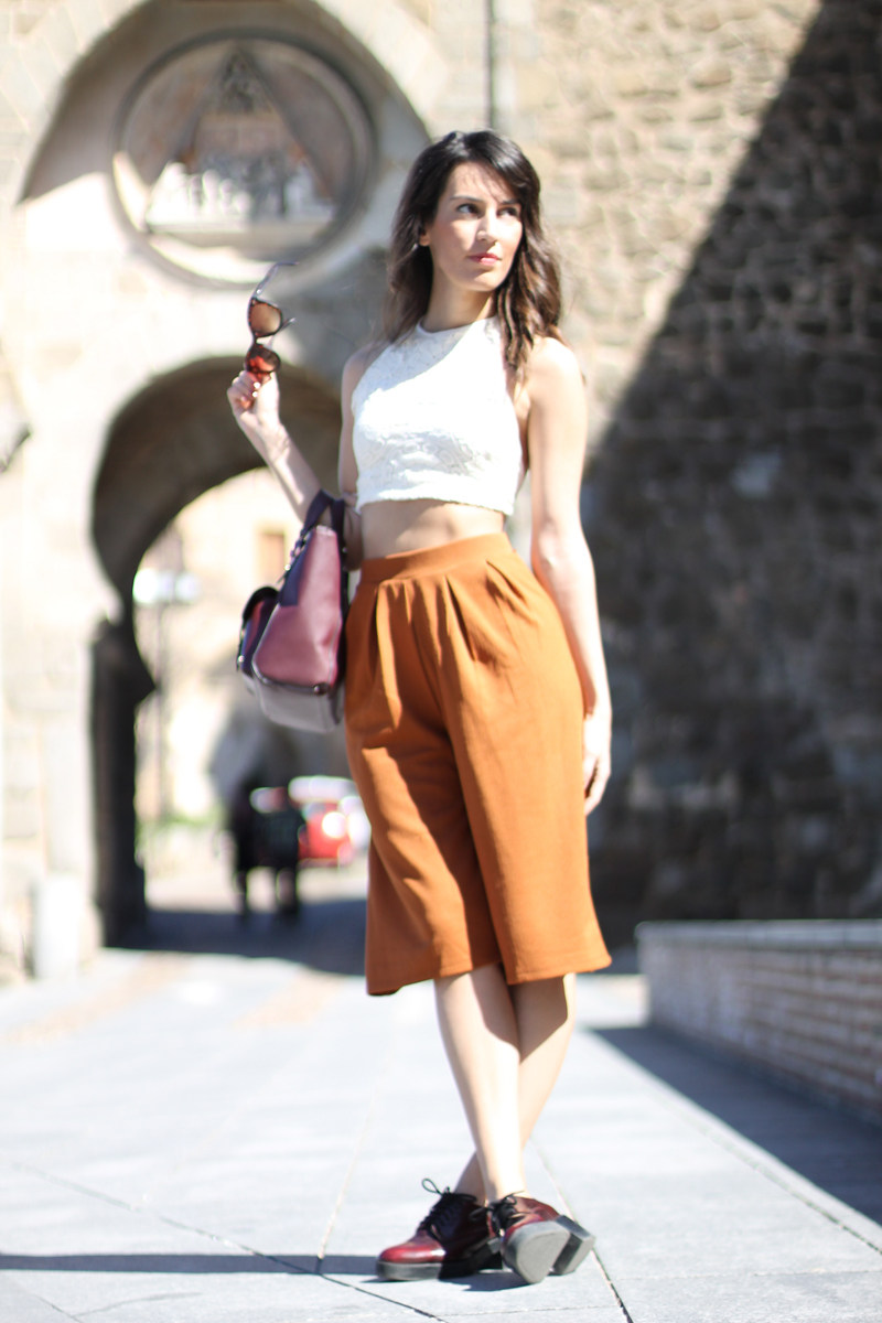blog_moda_culotte_crochet