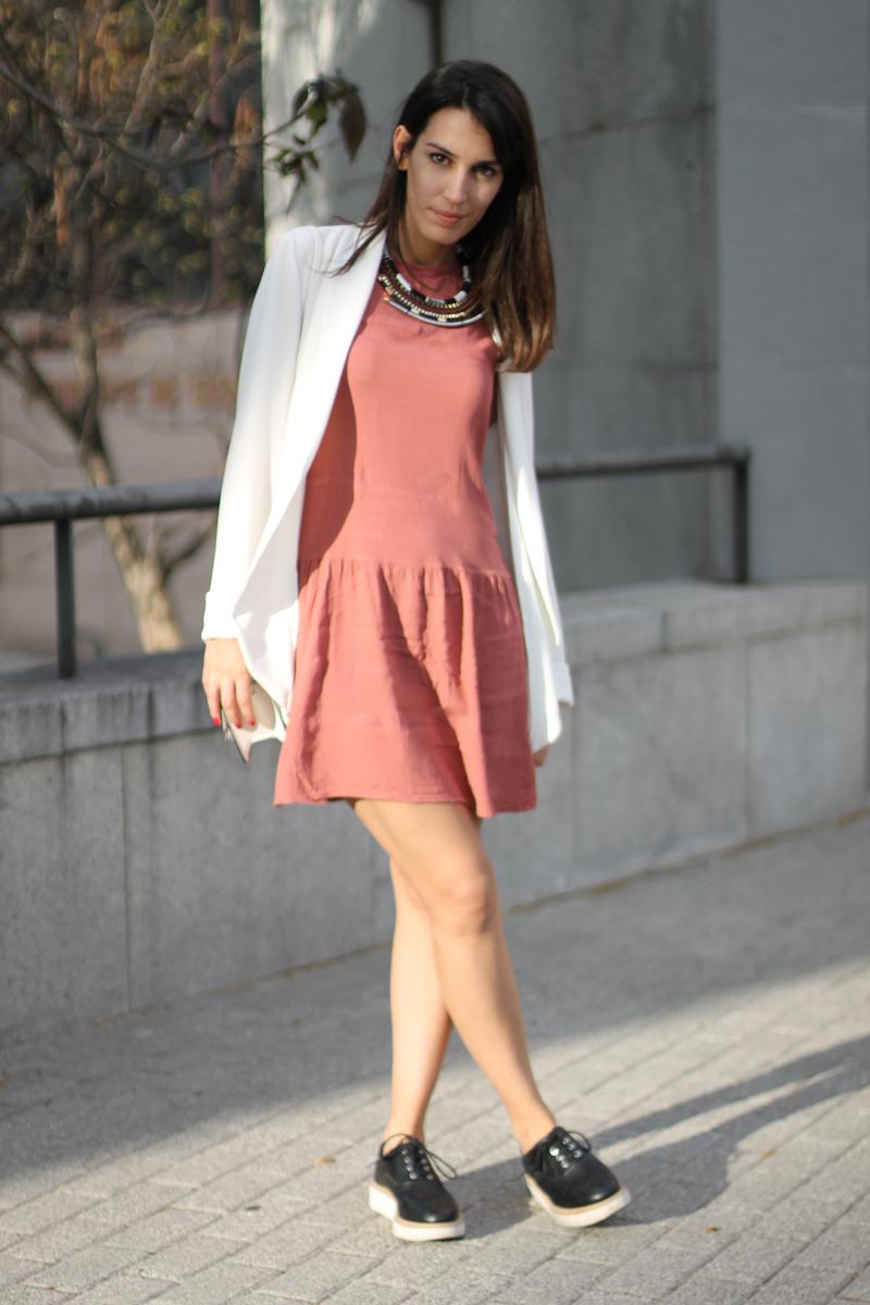 blog_moda_madrid