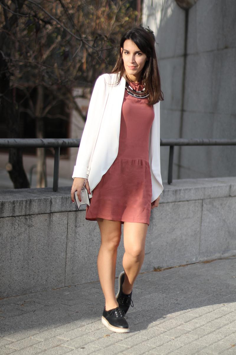blogger_moda_urban_look