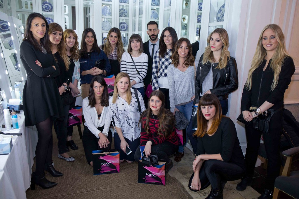 bloggers-de-moda-kiko-cosmetics-1024x683