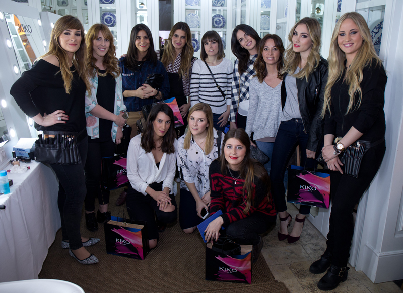 bloggers_madrid_evento_kiko_milano_make_up