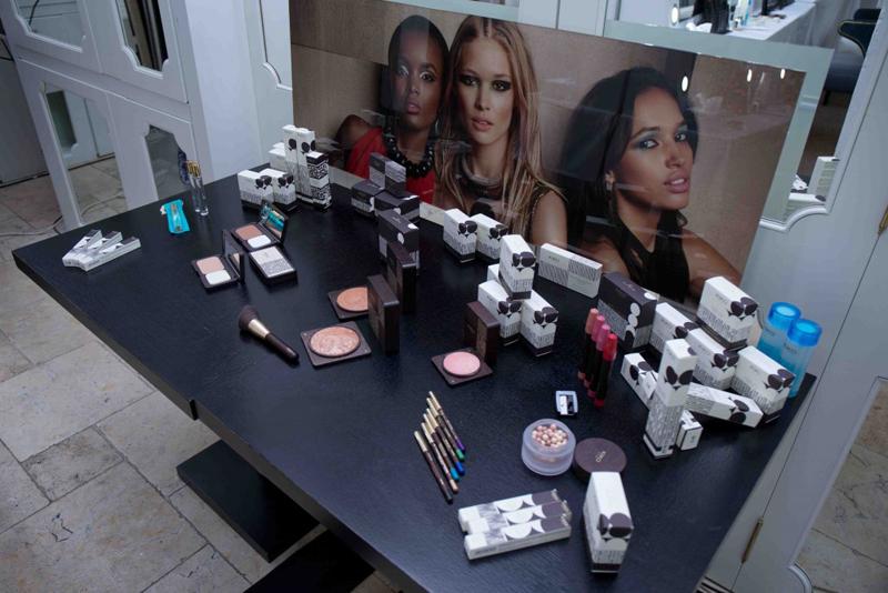 coleccion-kiko-cosmetics-1024x683