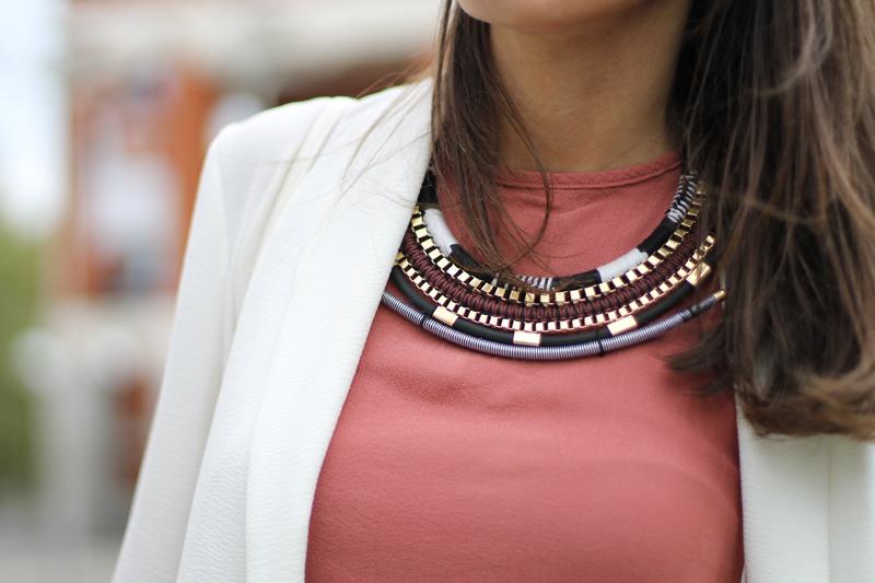collar_tendencia_2015