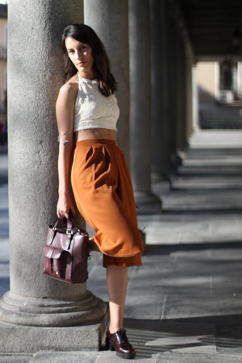 crochet_toledo_paseo_moda
