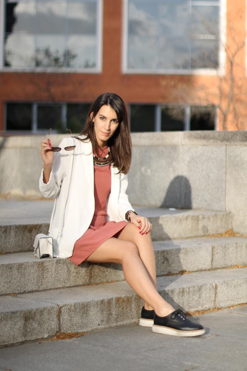 look_moda_blogger_madrid_