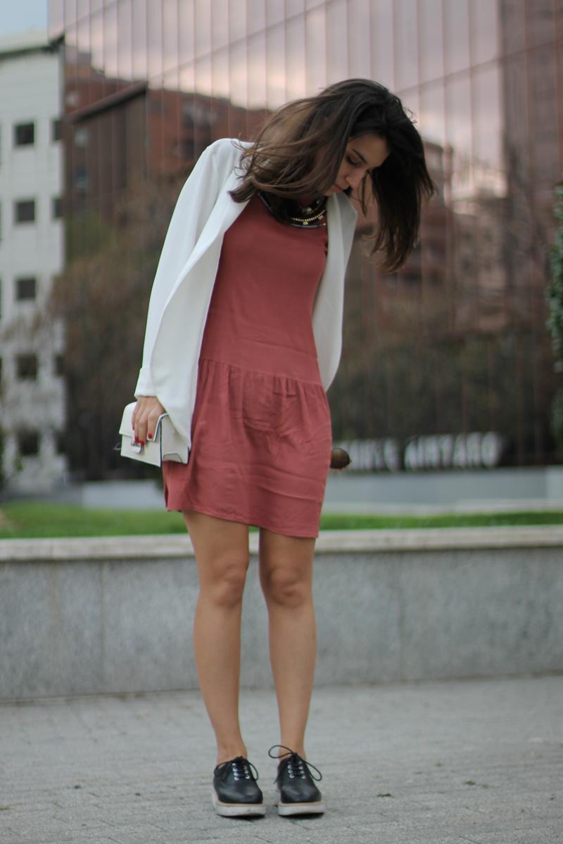 look_urbano_zapatos_oxford