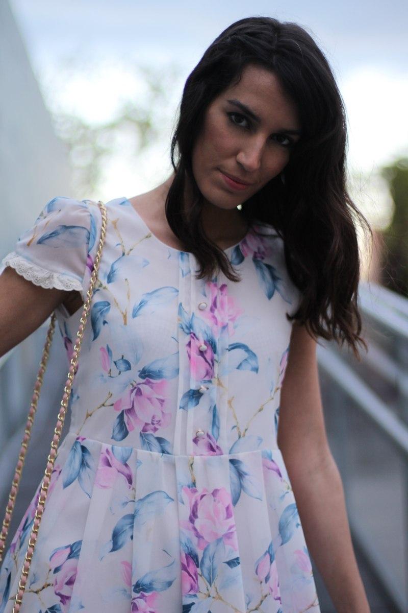 vestido_cuqui_lady_eventos