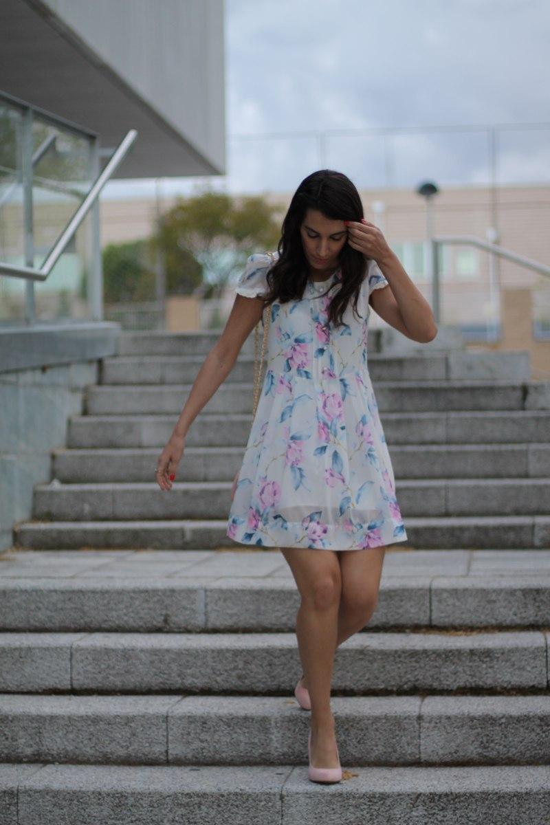 vestido_lady