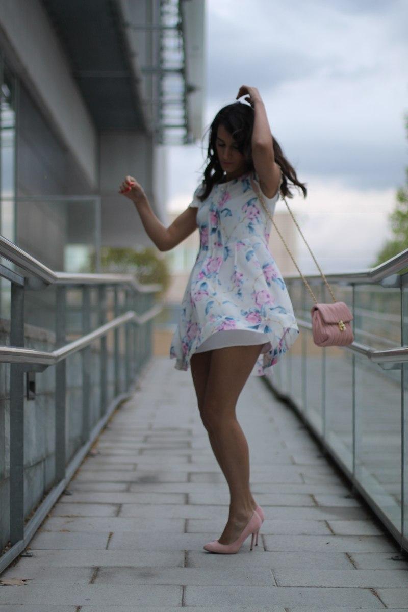 vestido_lady_eventos