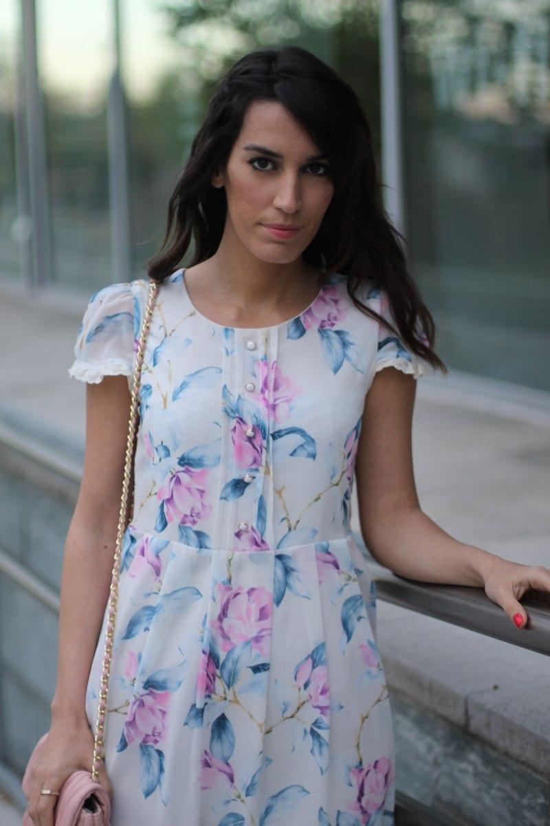 vestido_maggie_sweet_lady