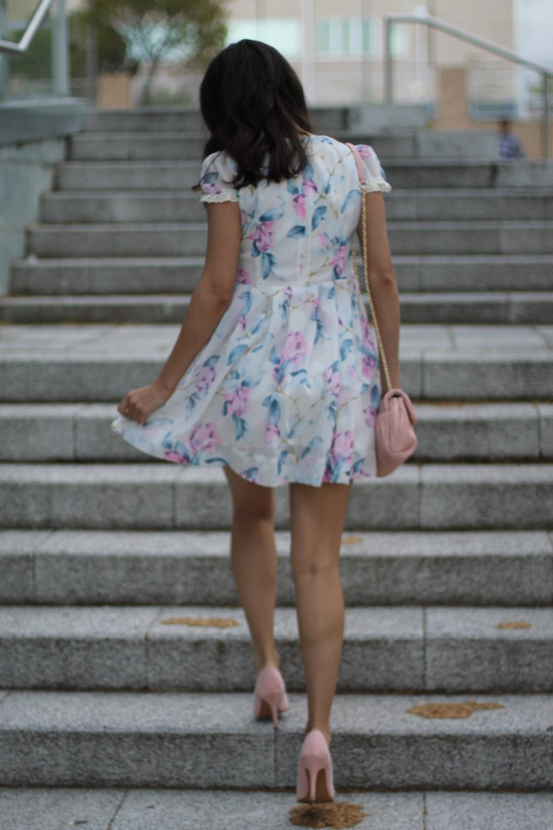 vestido_para_evento