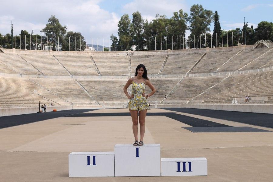 estadio_olimpico_atenas