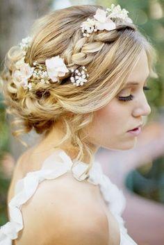 weddingplanner5