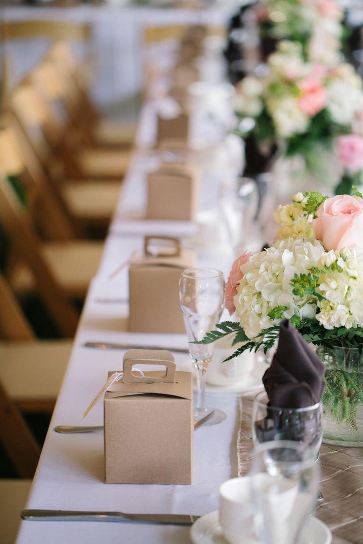 weddingplanner7