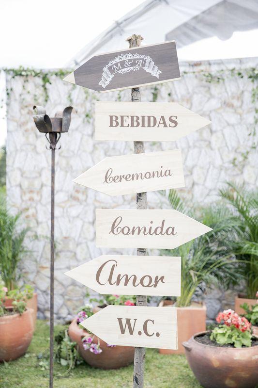 weddingplanner_1