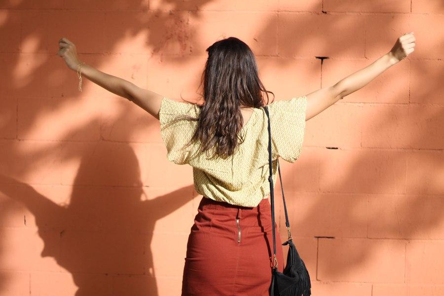 Look_tendecias_otoño