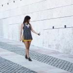 Lisboa look