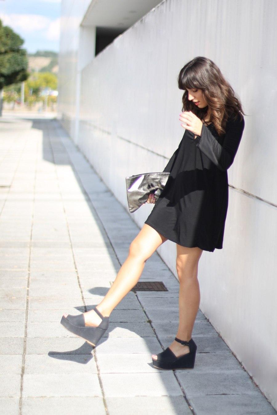 vestido_negro_invierno