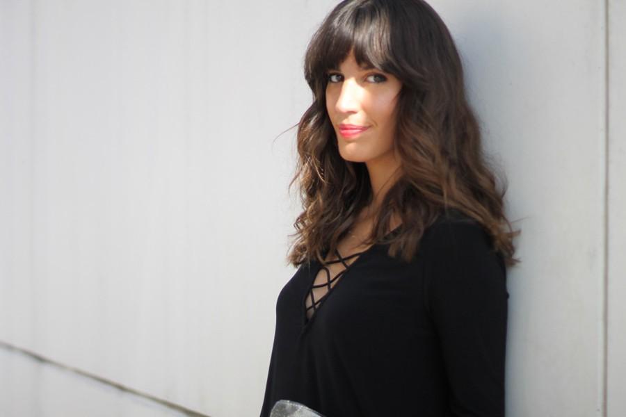 vestido_negro_maria_majon_blog
