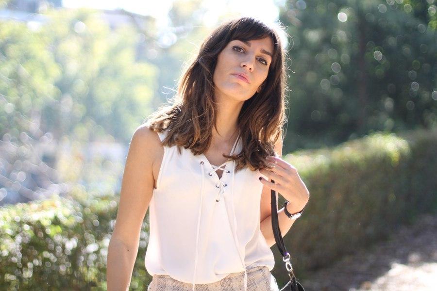 blog-de-moda-living-in-fashion