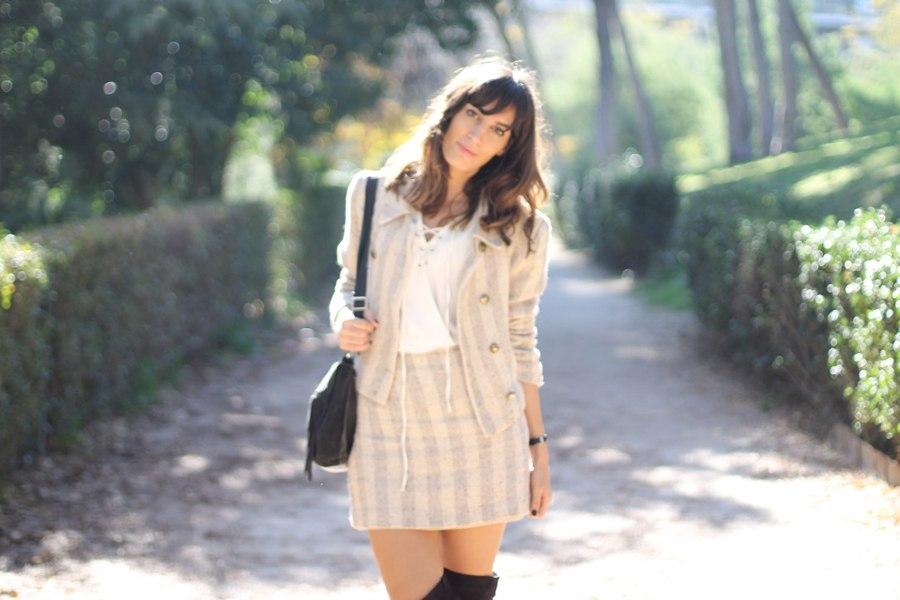 blog-de-moda-madrid