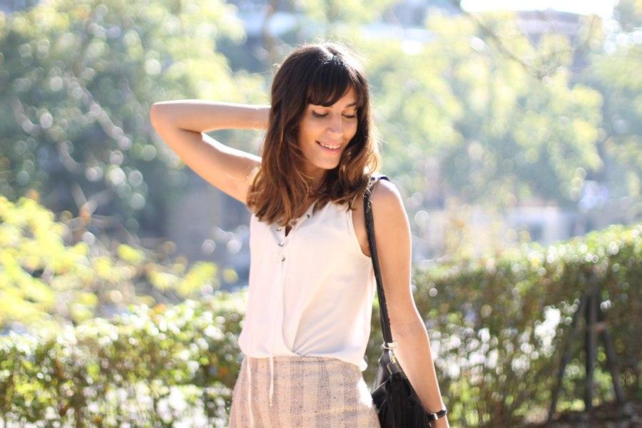 blog-de-moda-maria-majon