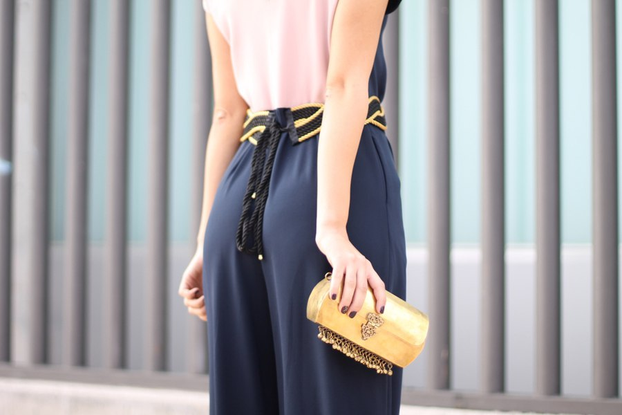 detalle-look-alquiler-vestidos-mas-mona
