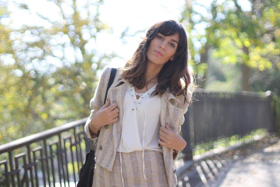 fashion-blogger-madrid