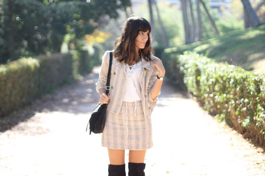 living-in-fashion-blog-just-fab