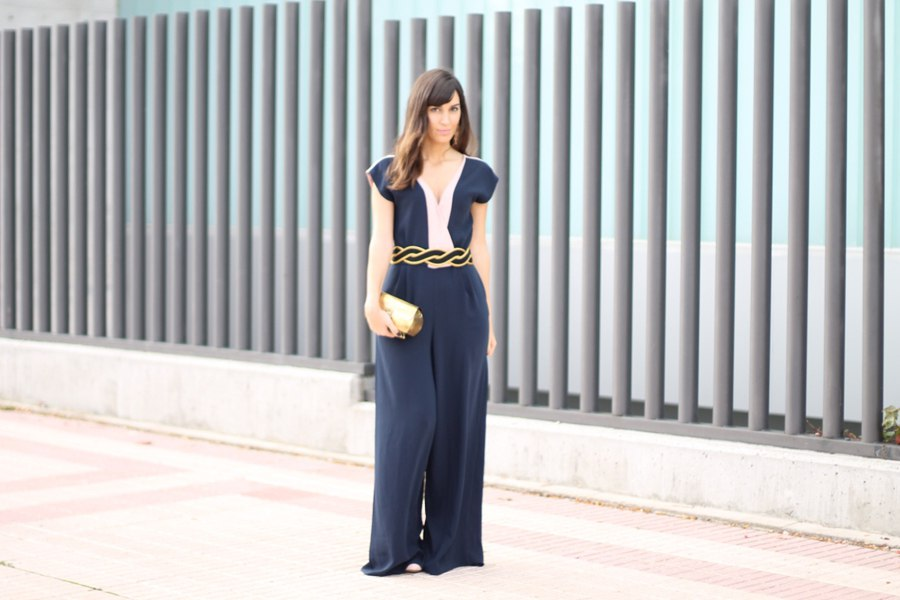 look-evento-living-in-fashion-mas-mona