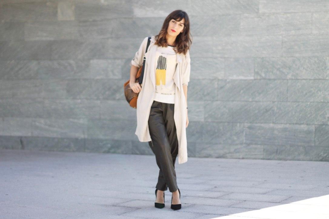 urban-style-stilettos