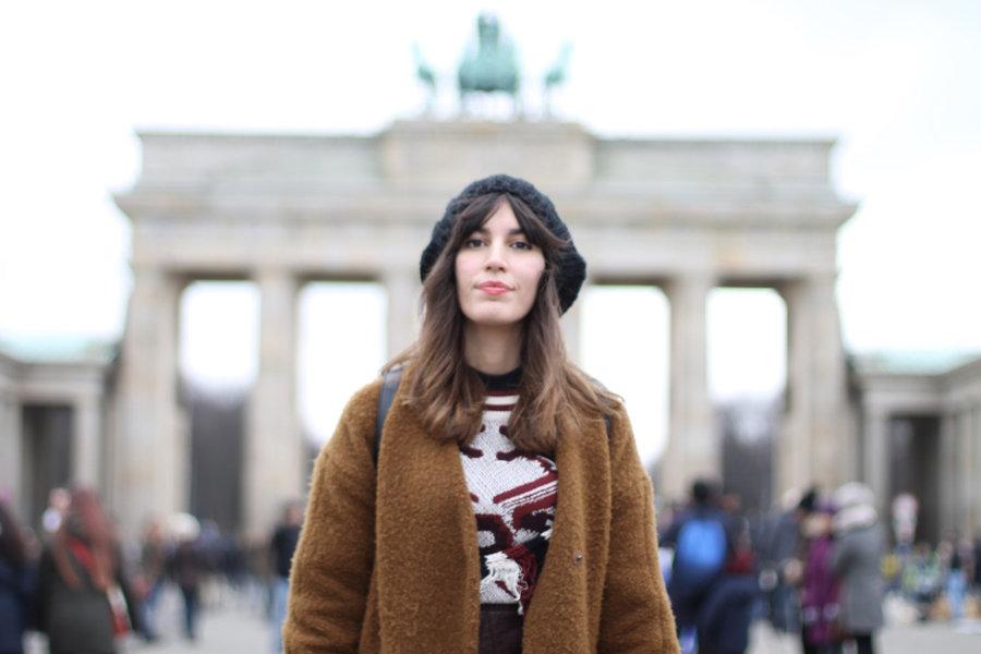 Berlin-day-1