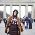 Berlin look : day 1