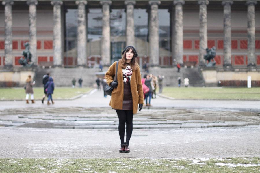 maria-majon-look-berlin