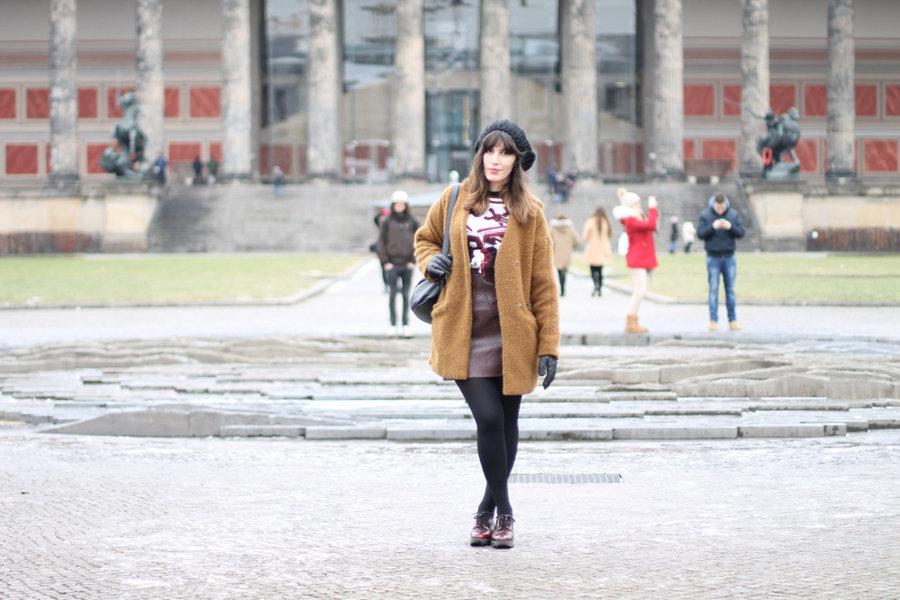 outfit-zara-berlin