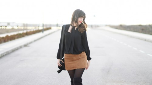 spanish-fashion-blogger