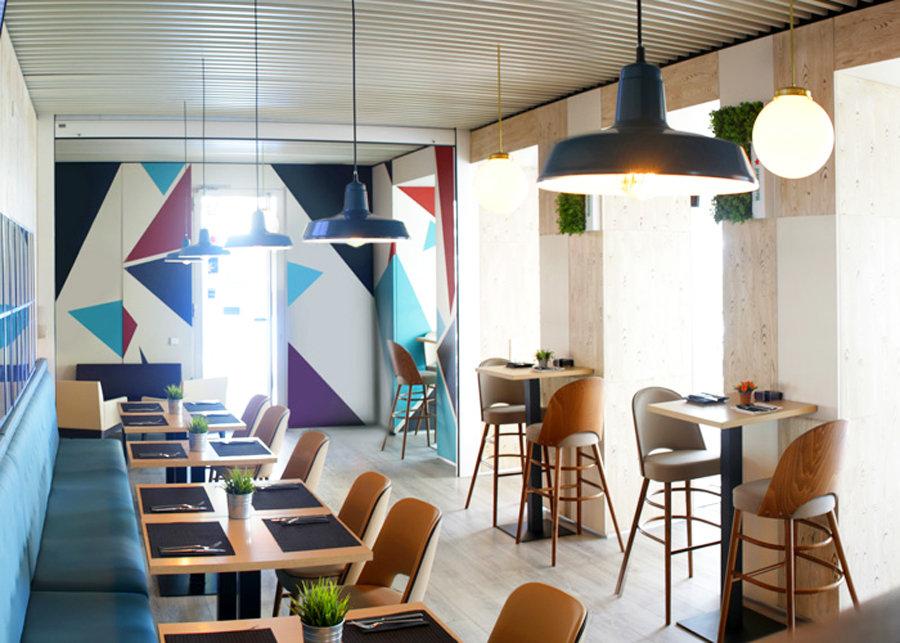 90-grados-restaurante-madrid-blog copia